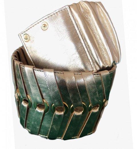 Cintura larga donna - Cinturone donna - Roberta Biagi - Gogolfun.it