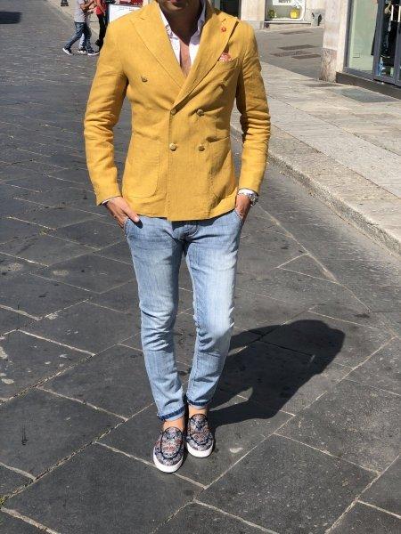 Mocassini - Scarpe Eleganti - Negozio di scarpe Gogolfun.it