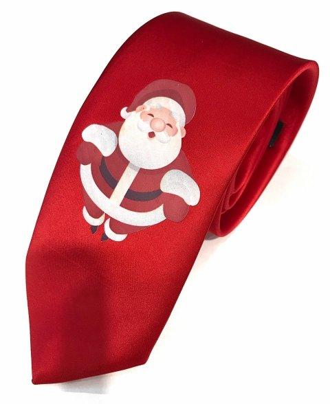 Idee regalo - Cravatte divertenti - Shop Gogolfun.it