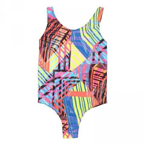 Costume particolare bambina - 4Giveness - Abbigliamento bambini online - Gogolfun.it