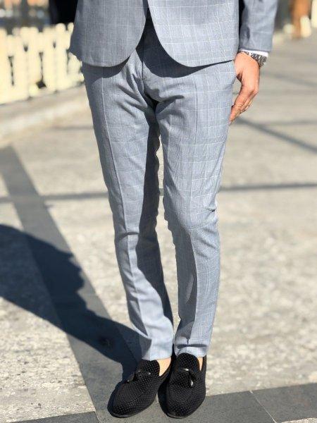 Vestiti uomo - Vestiti uomo eleganti - Online Gogolfun.it