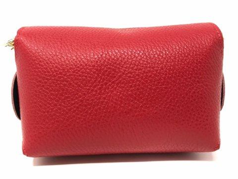 Red bag - Bags online - Gogolfun.it