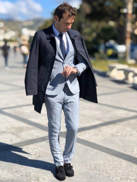 Abito uomo cerimonia - Reggio Calabria - Shop online Gogolfun.it