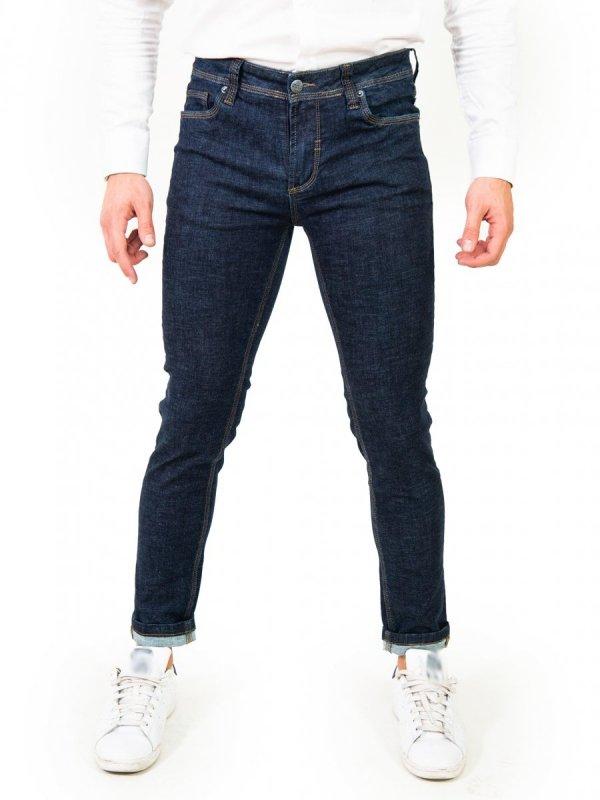 Jeans skinny - Key Jey - Uomo - Online Gogolfun.it