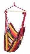 Hamak brazylijski krzesło 100x100cm