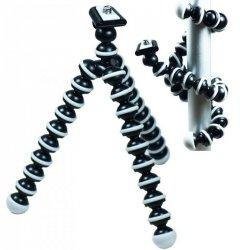 Statyw elastyczny flexipod do GoPro 4 3 3+ 2