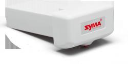 Część SYMA X8PRO X8SW akumulator 7.4v 2000mAh