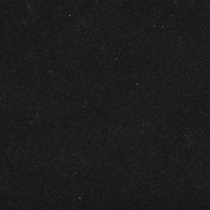 Folia rolka aksamitna czarna 1,35x15m