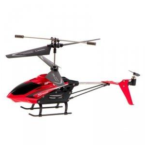 Helikopter RC SYMA S5H 2.4GHz RTF czerwony