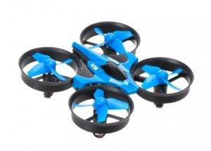 Dron RC JJRC H36 mini 2.4GHz 4CH 6 axis