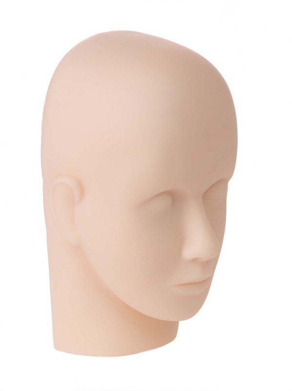 Główka Głowa treningowa do przedłużania rzęs