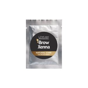 Health-Pflege Natural Care von BH BrowXenna®