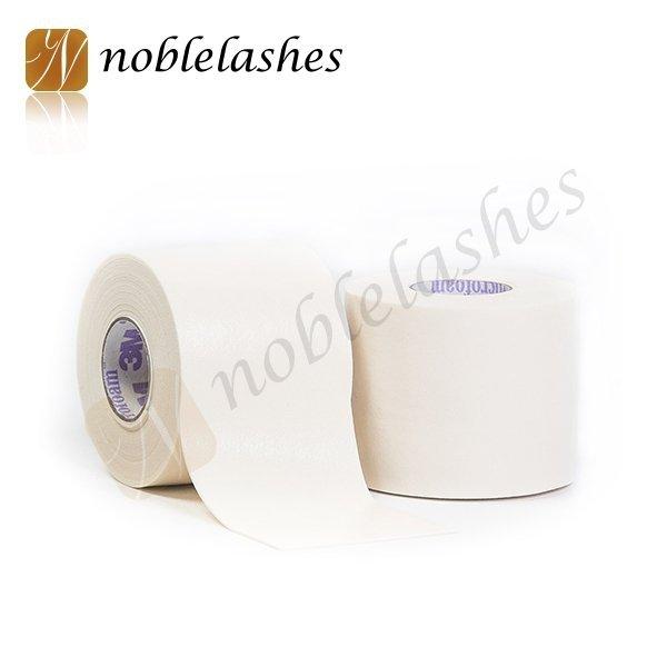 Medizinisches Tape / Microfoam Tape 5m x 5cm