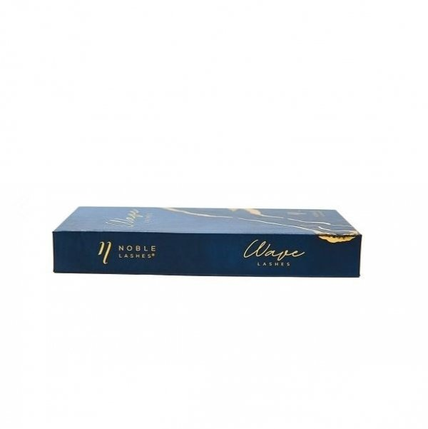 Wimpern Wave Lashes C 0,10