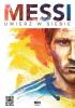 Messi Uwierz w siebie