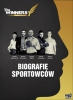 Audiobook Biografie Sportowców Gortat, Żewłakow, Partyka, Jędrzejczyk