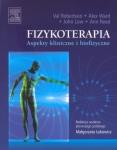 Fizykoterapia Aspekty kliniczne i biofizyczne