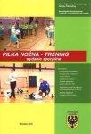 Kwartalnik Piłka nożna - Trening wydanie specjalne