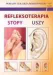 Refleksoterapia Stopy uszy Porady lekarza rodzinnego
