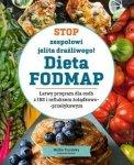Stop zespołowi jelita drażliwego Dieta FODMAP