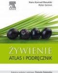 Żywienie Atlas i podręcznik
