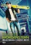 Thomas Morgenstern Moja walka o każdy metr