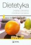 Dietetyka Żywienie zdrowego i chorego człowieka