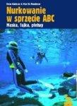 Nurkowanie w sprzęcie ABC Maska, fajka, płetwy