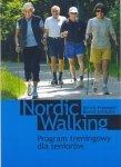 Nordic Walking Program treningowy dla seniorów