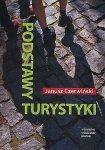 Podstawy turystyki J. Czerwiński