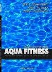 Metodyczne podstawy aqua fitness
