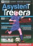 Asystent Trenera Dzieci i młodzieży 3