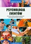 Psychologia eventów