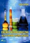Chemia nieorganiczna dla studiów licencjackich