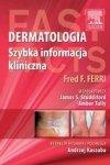 Dermatologia Szybka informacja kliniczna