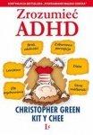 Zrozumieć ADHD