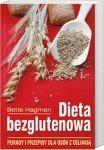 Dieta bezglutenowa Porady i przepisy dla osób z celiakią