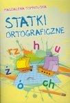 Statki ortograficzne