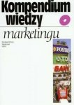 Kompendium wiedzy o marketingu