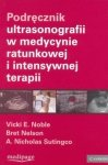 Podręcznik ultrasonografii w medycynie ratunkowej i intensywnej terapii