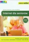 Internet dla seniorów Internet krok po kroku