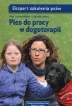 Pies do pracy w dogoterapii