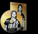 Ja Ibra (Audiobook)(CD-MP3)