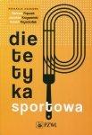 Dietetyka sportowa /PZWL