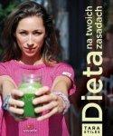 Dieta na twoich zasadach