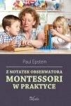 Z notatek obserwatora Montessori w praktyce