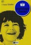 Psychologia dziecka /PWN