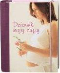 Dziennik mojej ciąży