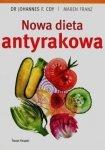 Nowa dieta antyrakowa