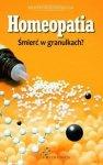 Homeopatia Śmierć w granulkach